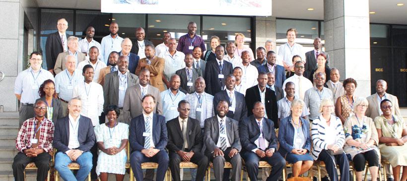 New magic into Malawi's aquaculture discourse