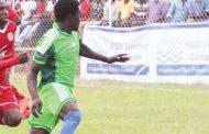 Karonga United focus on defence