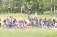 Csec faults Education Act