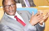 Lazarus Chakwera hits back at MCP regime critics