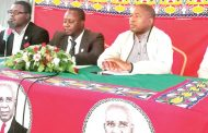 MCP convention: Battle lines drawn