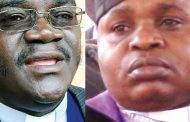 Livingstonia clergy differ on Ngoni meet