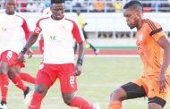 Blantyre giants soften up on Fam, Sulom
