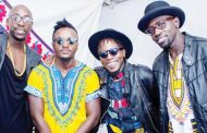 Sauti Sol to perform at Lake of Stars Fest