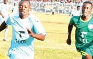 Airtel calls for Lilongwe derby
