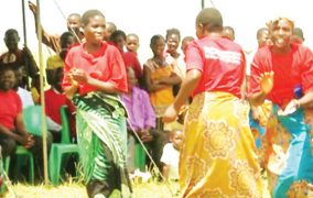 Malawi: off the pace with Africa's rape sentencing practices