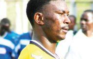 Albert Mpinganjira Unaware of new Wanderers' role
