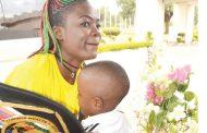 Anisha Bashir calls for support