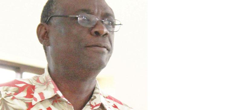 Procurement law delays