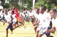 Athletics Association of Malawi to trim squad