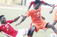 Nomads hit back over abuse of funds allegations