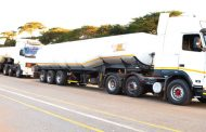 Fuel transporters concerned over foreign operators' dominance