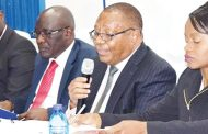 National Bank of Malawi says economic outlook uncertain