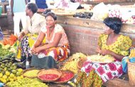 Empowered rural women key to economic development