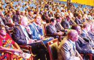 Malawi Investment Forum starts Monday