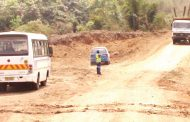 Njakwa-Livingstonia Road costs K323 million in compensations