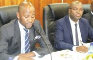 Sunbird shareholders want government out