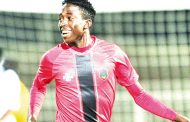 Wanderers hopeful on Precious Sambani's return