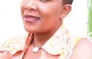 Rachael Nyirenda Dumakude releases debut gospel album