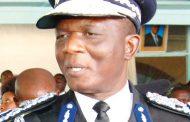 Malawi Police Service opens crime analysis unit
