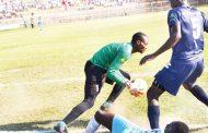 Silver Strikers, Blue Eagles in Airtel semifinal