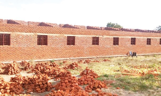 Dedza councillors query stalled projects