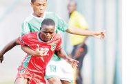 Cosafa strict on Under-17 age-screening