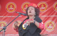 Malawi's most influential ethnic grouping angry with Kaliati