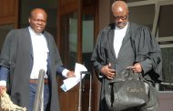 Malawi tax collector loses case against Eastern Produce