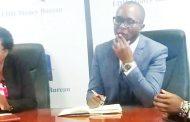 FDH Money Bureau touts growth strides