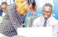 FDH splashes prizes in Digi Save promotion