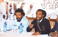 Lilongwe Jazz Festival launched