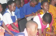 Promoting culture among learners