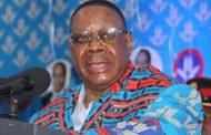 DPP NGC meeting long overdue