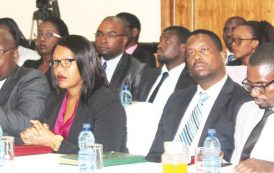 Reserve Bank of Malawi to revise monetary policy framework