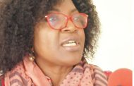 'Public reforms are not a public stunt'