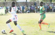Dwangwa United hold Wanderers