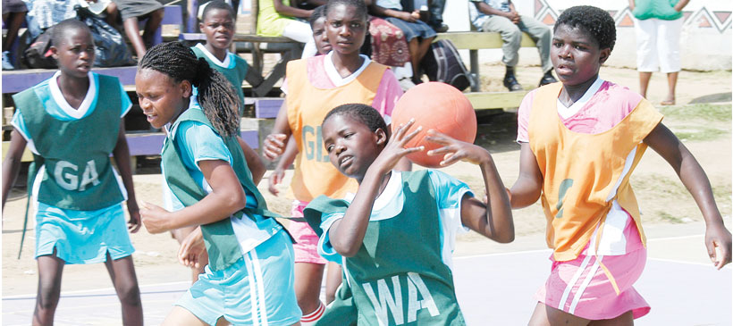 Massa ready for Cosassa Games