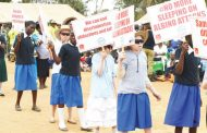United Nations wants more action on albino attacks