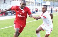 Big Bullets family impressed with training match