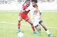 No fixtures for Big Bullets, Wanderers