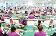Weak industrialisation: who is to blame?