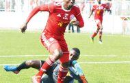 Chiukepo Msowoya, Zicco Mkanda lead in scoring