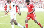 Blantyre derby rakes in K39 million