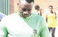 Limbikani Mzava out of Flames squad due to injury