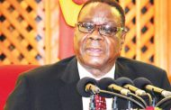 Peter Mutharika is in charge—Government
