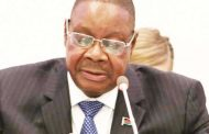 Peter Mutharika orders one year extension of internships