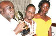 Shamu Joyah calls on people to patronise screenings