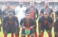 Malawi suffer second successive loss in Afcon qualifiers