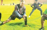 Malawi take on Cameroon in Afcon qualifier